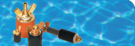 How to Fix a Leaking Pool